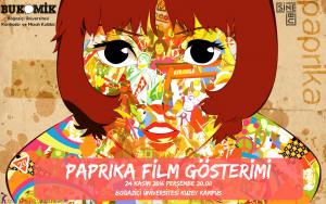paprika-film-gosterimi